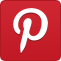 Roan Parrish on Pinterest