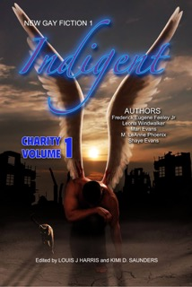 Indigent (Charity Book 1)
