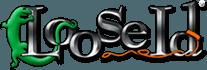 Buy Flesh Market by Kate Lowell on LooseID
