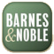 Buy The Shore Thing by A. R. Barley on Barnes & Noble