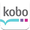 Buy Kalong by Carol Holland March on KOBO