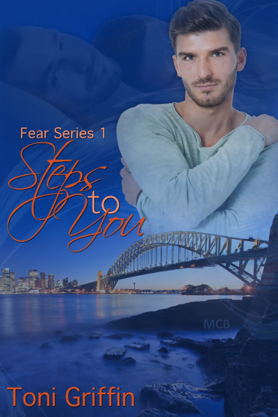 Buy Steps to You by Toni Griffin on Amazon