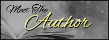 event banners-meet the author
