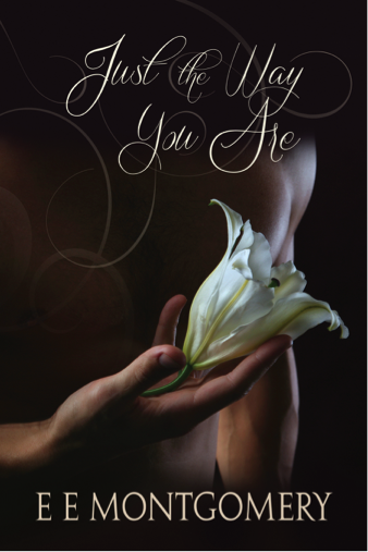 Buy Just The Way You Are by E.E. Montgomery on Amazon