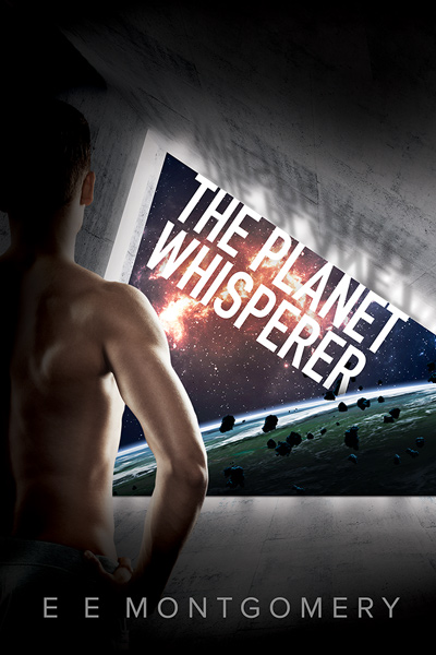Buy The Planet Whisperer by E E Montgomery on Amazon
