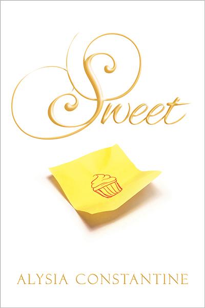 Buy Sweet by Alysia Constantine on Amazon