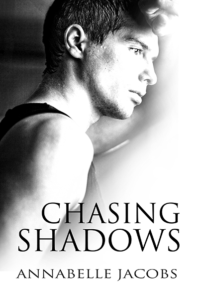 Buy Chasing Shadows by Annabelle Jacobs on Amazon