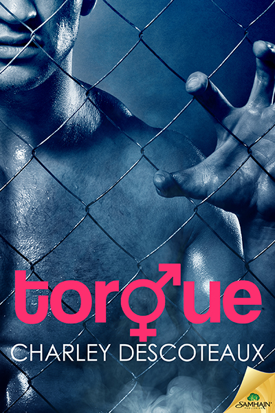 Buy Torque by Charley Descoteaux on Amazon