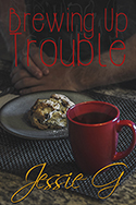 Brewing Up Trouble