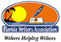 Florida Writers Associations