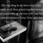 BLOG TOUR: Test Drive by Riley Hart
