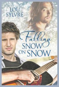 Buy Falling Snow on Snow on Amazon