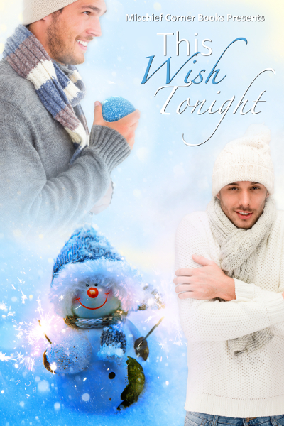 Buy This Wish Tonight by Gregory L. Norris, J. Scott Coatsworth & Wendy Rathbone on Amazon