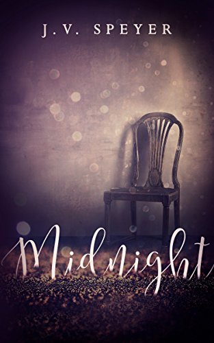 Buy Midnight by J.V. Speyer on Amazon