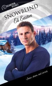 Buy Snowblind by Eli Easton on Amazon
