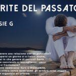 Ferite Del Passato - Libro 1