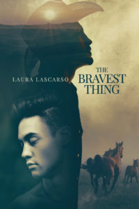 Buy The Bravest Thing by Laura Lascarso on Amazon