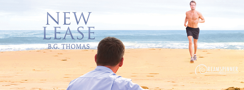 Buy New Lease by B.G.Thomas on Amazon