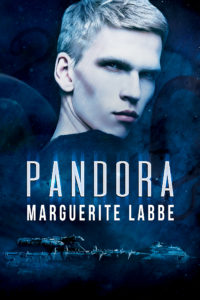 Buy Pandora by Marguerite Labbe on Amazon