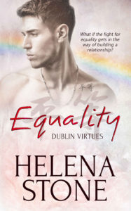 Buy Equality by Helena Stone on Amazon