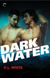 Buy Dark Water by K.L. White on Amazon