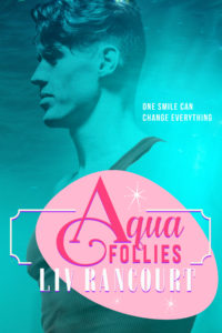 Buy Aqua Follies by Liv Rancourt on Amazon