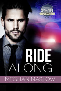 Buy Ride Along by Meghan Maslow on Amazon