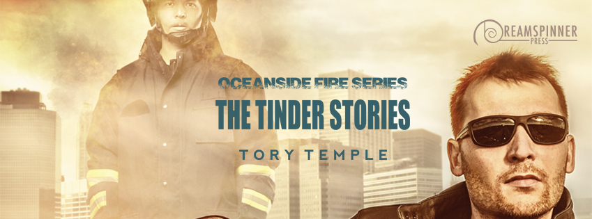 Buy The Tinder Stories by Tory Temple on Amazon