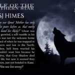 Wolf of the Northern Star by SJ Himes