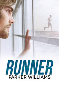 Buy Runner by Parker Williams on Amazon