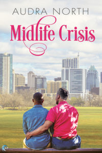Buy Midlife Crisis by Audra North on Amazon