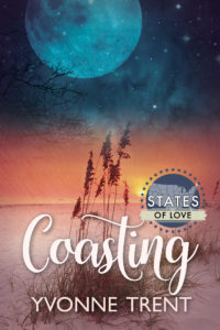 Buy Coasting by Yvonne Trent on Amazon