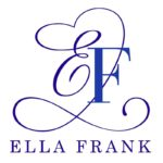 ella-frank-author