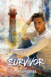 Buy Survivor by TM Smith on Amazon