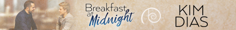 Buy Breakfast at Midnight by Kim Dias on Amazon