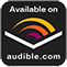 Buy The Wolf's Man Friday by Julia Talbot on Audible