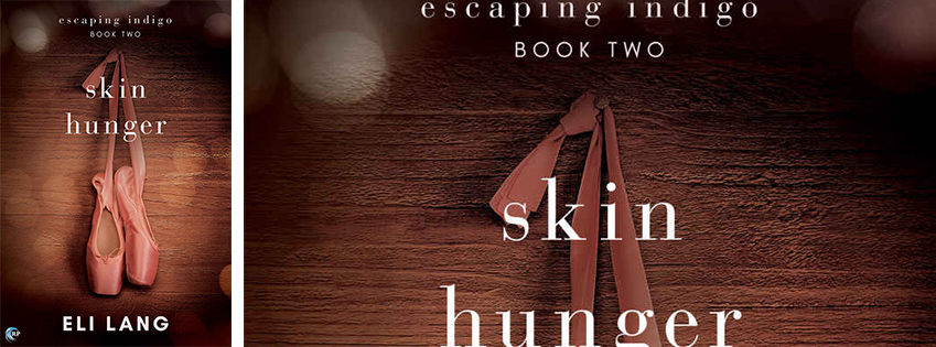 Buy Skin Hunger by Eli Lang on Amazon