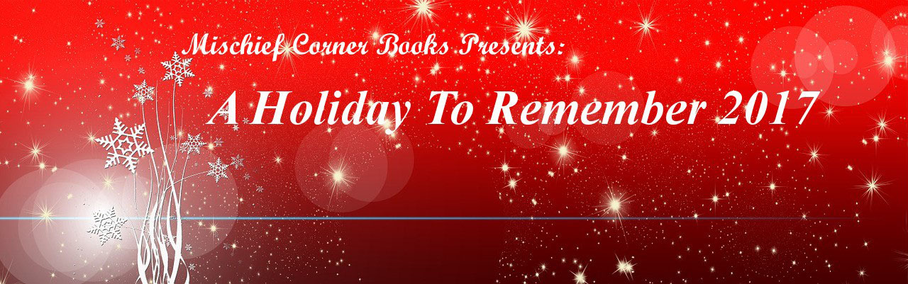 A Holiday to Remember 2017