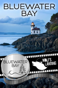 About Bluewater Bay
