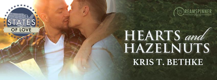 Buy Hearts and Hazelnuts by Kris T. Bethke on Amazon