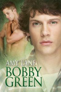 Buy Bobby Green by Amy Lane on Amazon