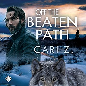 Off the Beaten Path by Cari Z
