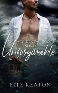 Buy Unforgivable by Elle Keaton on Amazon