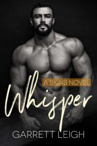 DUELING REVIEWS: Whisper by Garrett Leigh