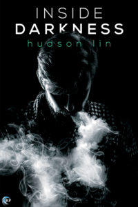 Buy Inside Darkness by Hudson Lin on Amazon