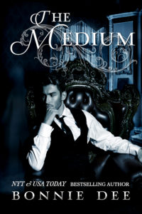 Buy The Medium by Bonnie Dee on Amazon
