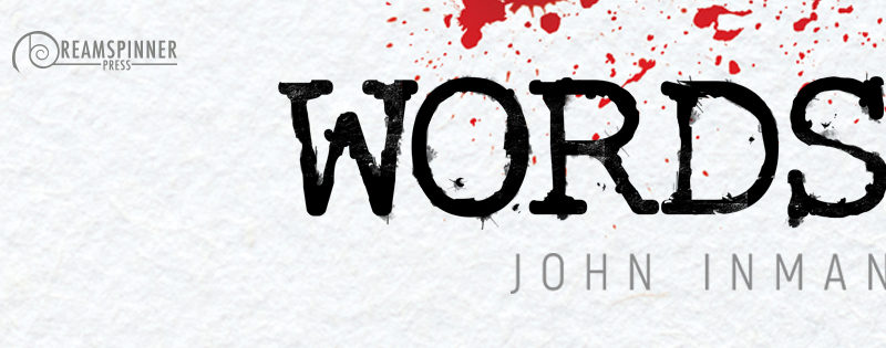 RELEASE DAY REVIEW: Words by John Inman