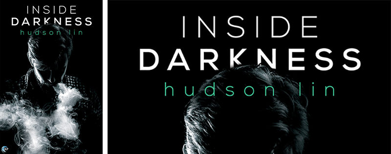 DUELING REVIEWS: Inside Darkness by Hudson Lin