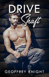 Get Drive Shaft by Geoffrey Knight on Amazon & Kindle Unlimited