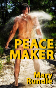Peace Maker by Mary Rundle